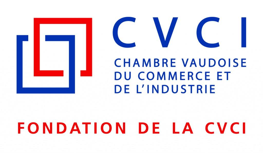 Fondation de la CVCI